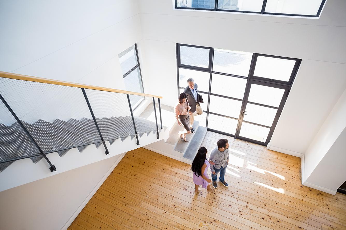 Real estate agent | Brisbane | Top Real Estate Myths Debunked