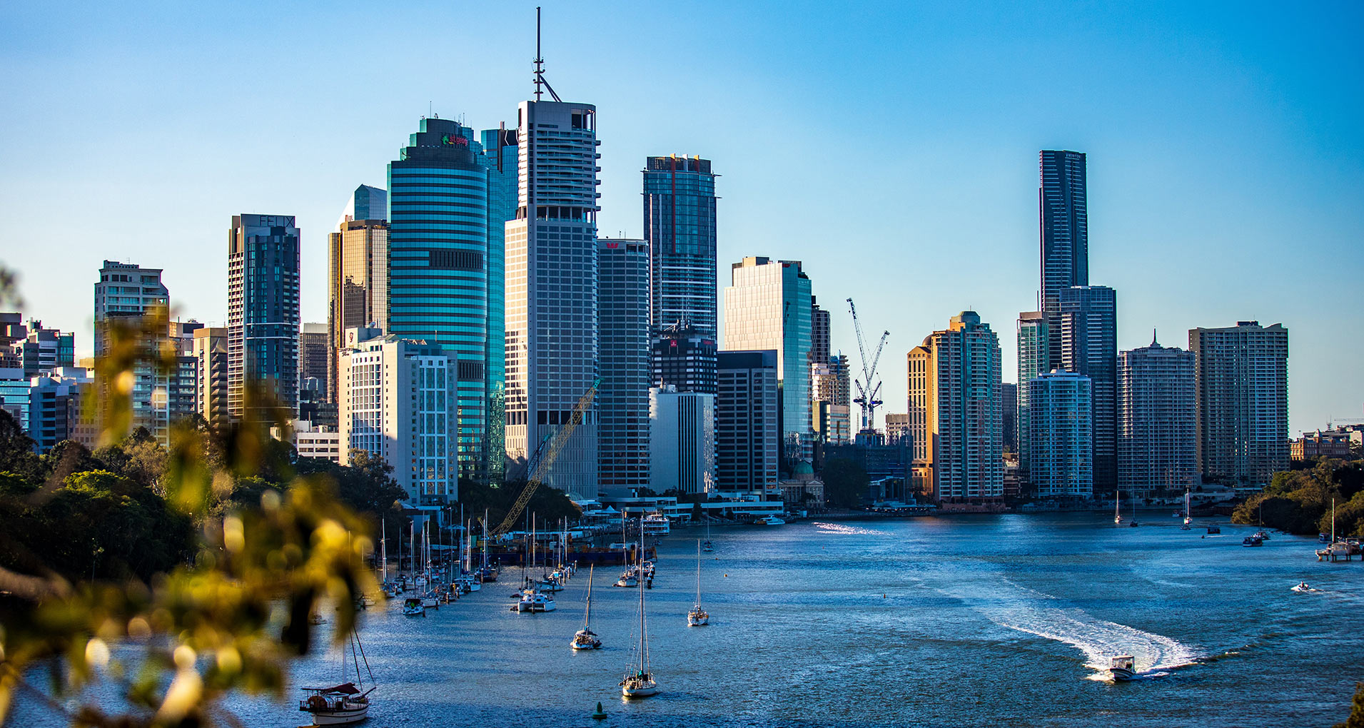 Real estate agent | Brisbane | How to Secure an Executive Home Rental