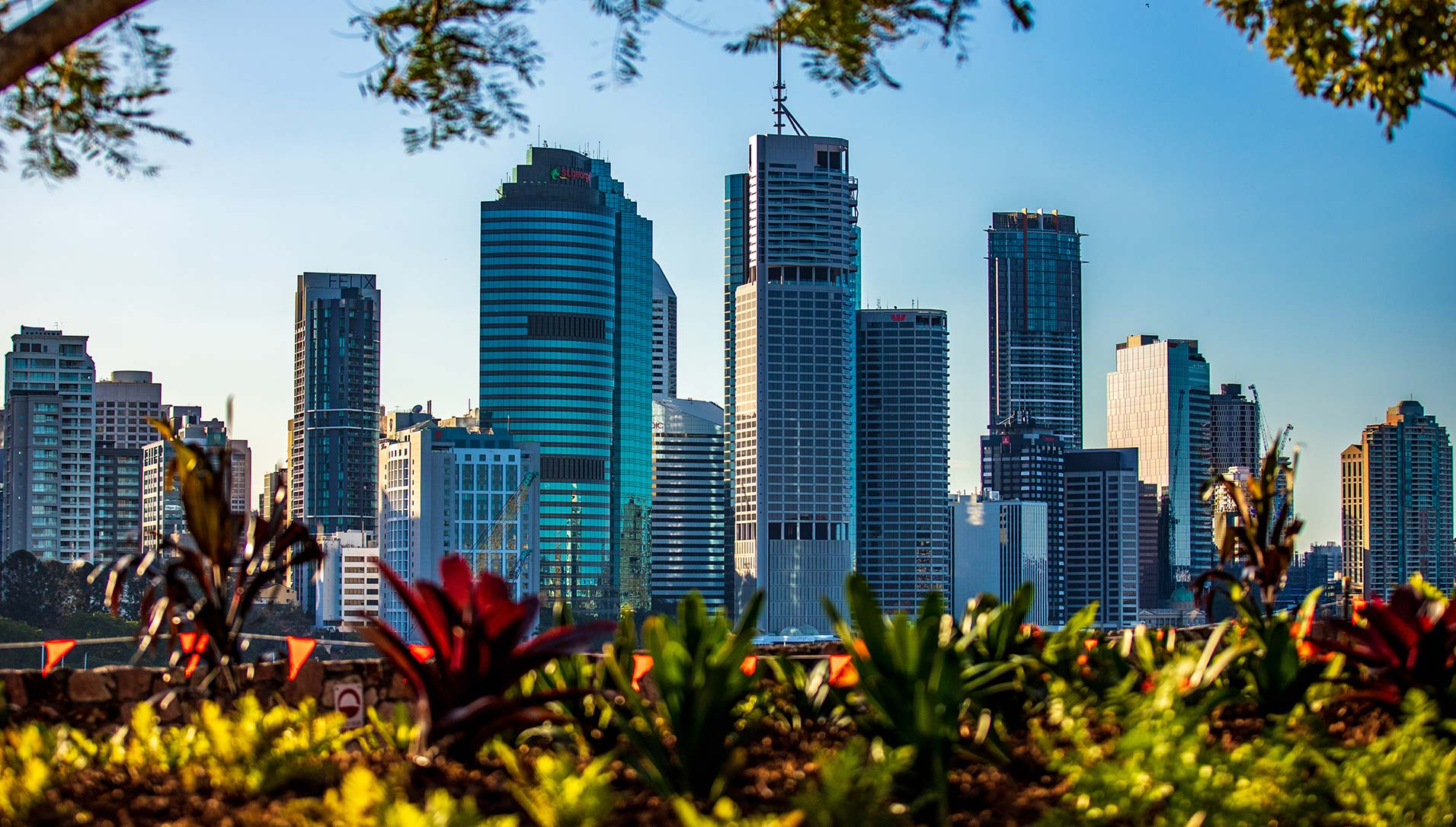 Real estate agent | Brisbane | Executive Property Management: What to Look For